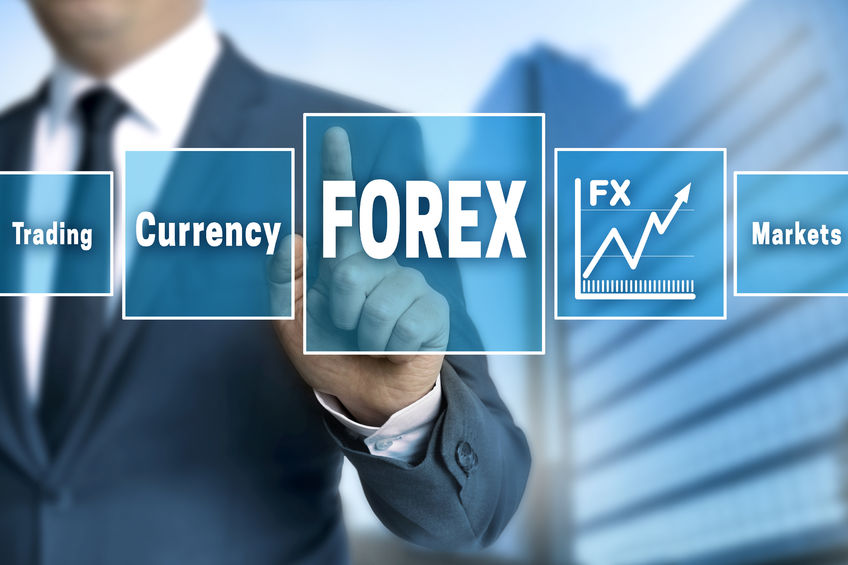 Forex brokers with skrill