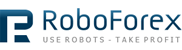 RoboForex - scalping