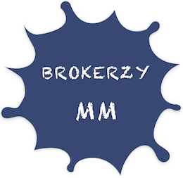 Brokerzy MM - Market Maker